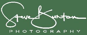 Steve Burton Photography