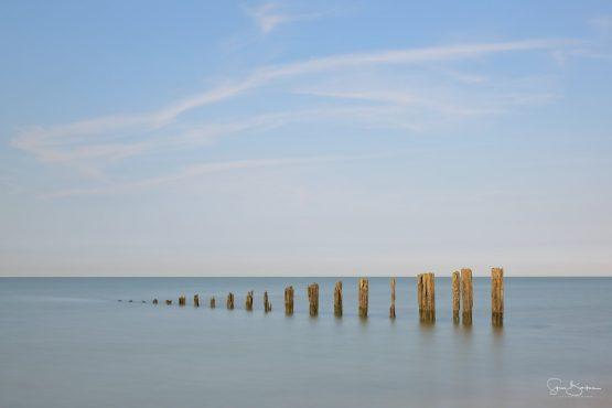 Minnis Bay, Kent